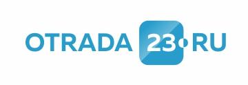 OTRADA23.RU