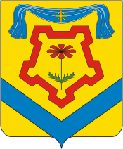 Станица Отрадная Краснодарского края