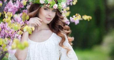 «Зеленая весна»